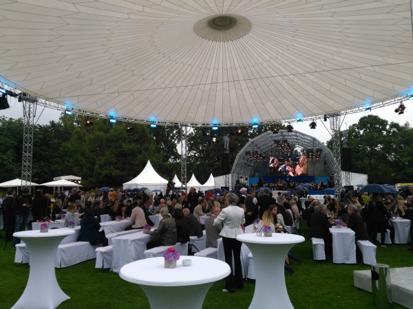 Citizens Festival Berlin