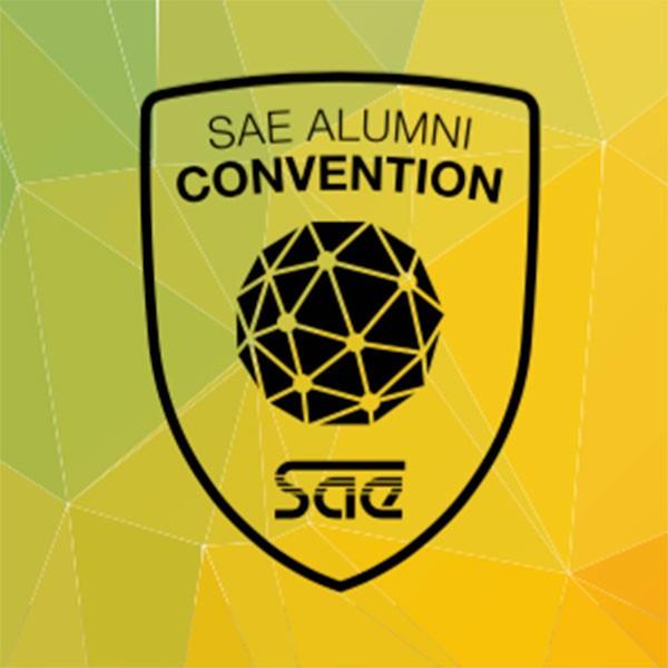 SAE Alumni Convention
