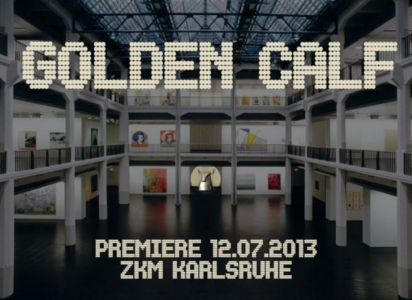 ZKM App Art Award Exhibition