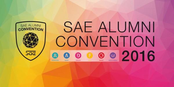 SAE Alumni Convention, Cologne 2016