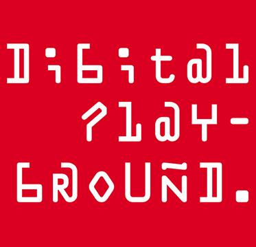 digital play ground
